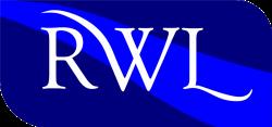 Richard Whittaker - Original