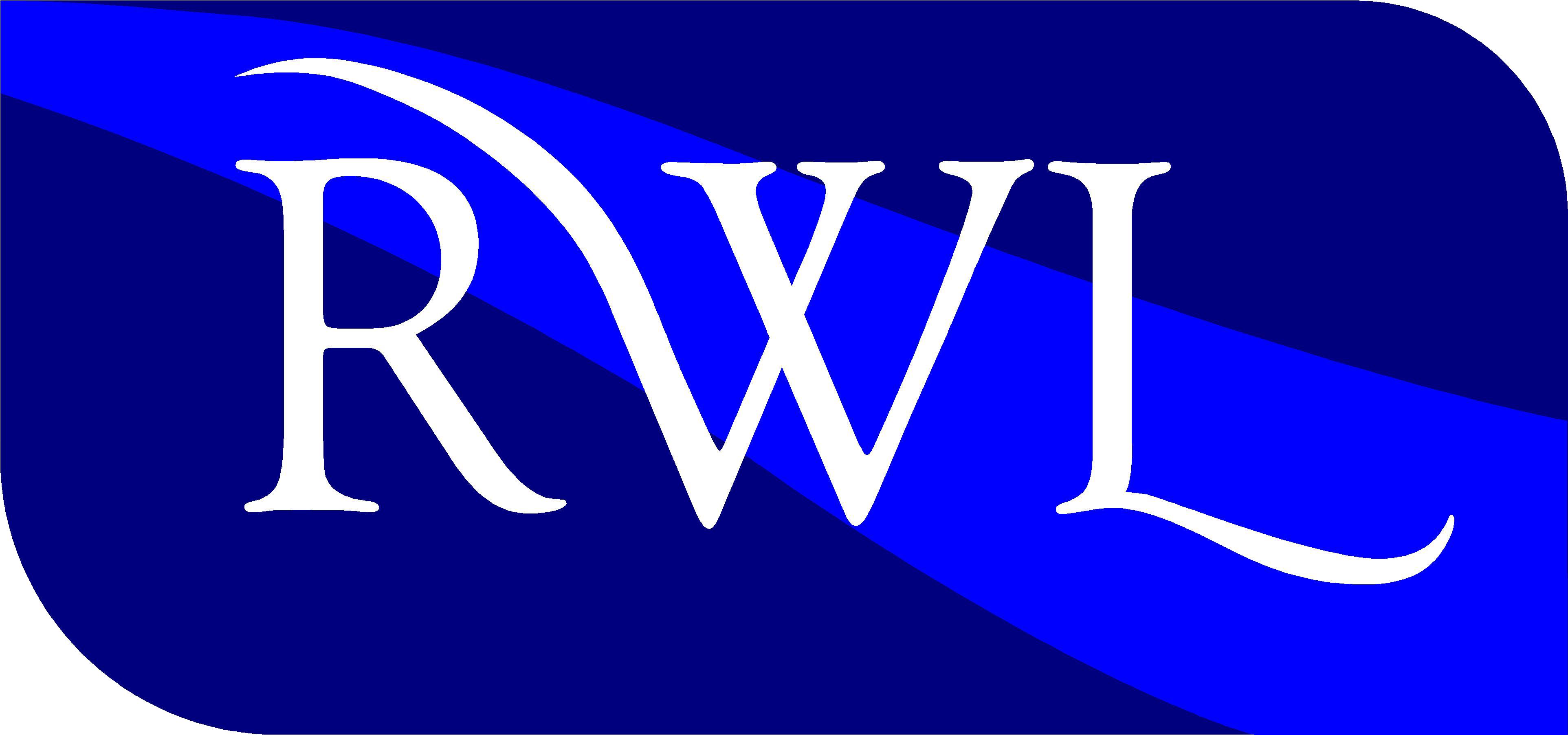 Richard Whittaker Ltd