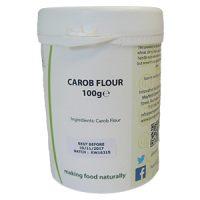 PGF Carob Flour