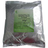 PGF Respectrum Flour