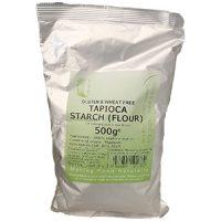 PGF Tapioca Starch