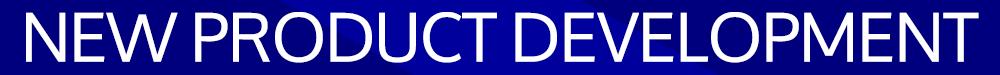NPD Header