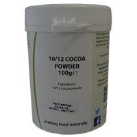 PGF Cocoa Powder