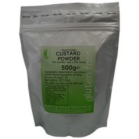PGF Custard Powder