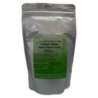 PGF Italian Herb Mix