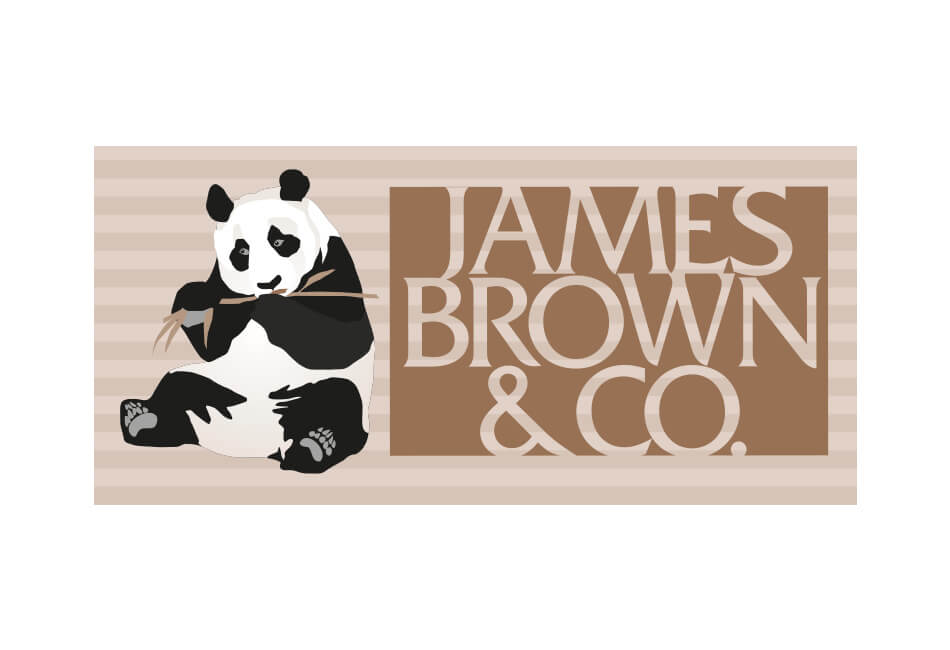 James-Brown-Panda-Brand