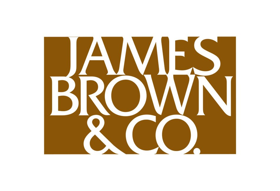 James-Brown-and-Co-Logo
