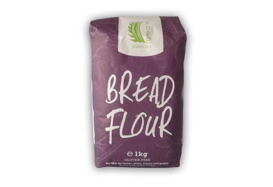 Pure-Gluten-Free---Bread-Flour