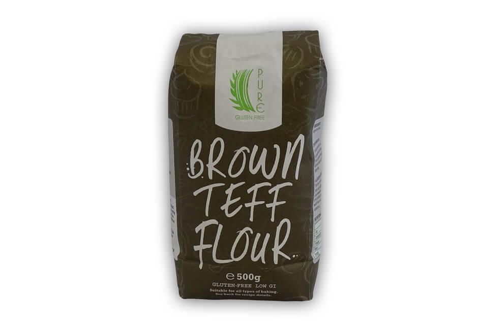 Pure-Gluten-Free-Brown-Teff-Flour