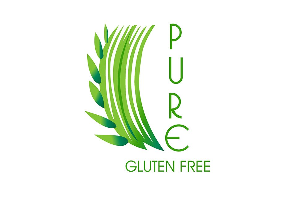 Pure-Gluten-Free-Co-Logo