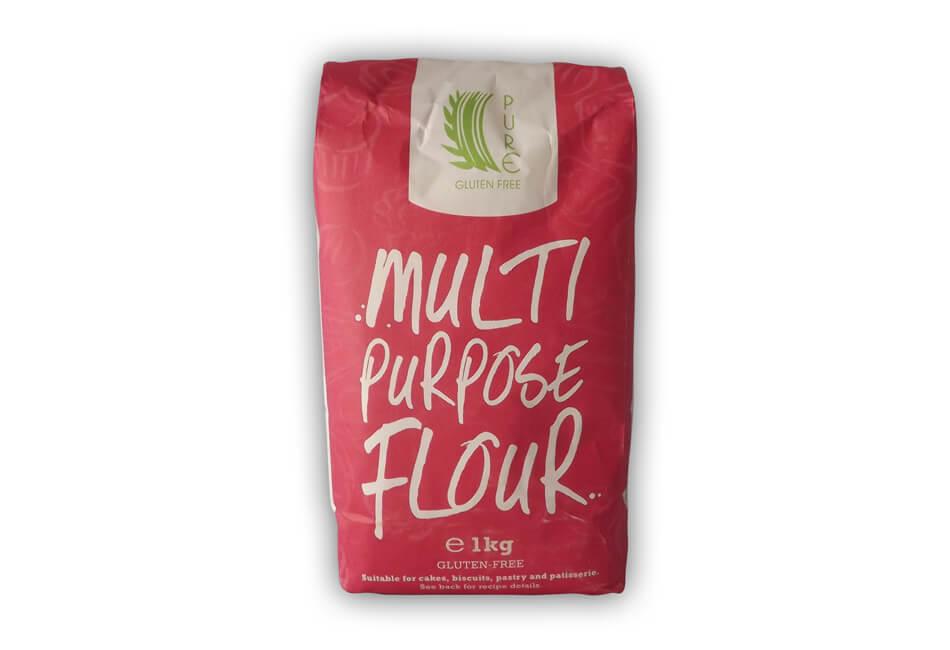 Pure-Gluten-Free-Multi-Purpose-Flour