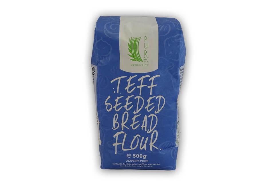 Pure-Gluten-Free-Teff-Seeded-Bread-Flour
