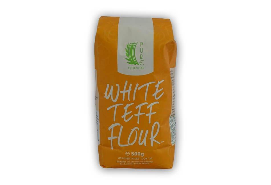 Pure-Gluten-Free-White-Teff-Flour