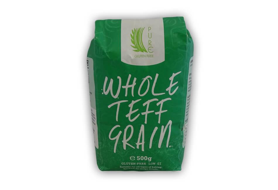 Pure-Gluten-Free-Whole-Teff-Grain